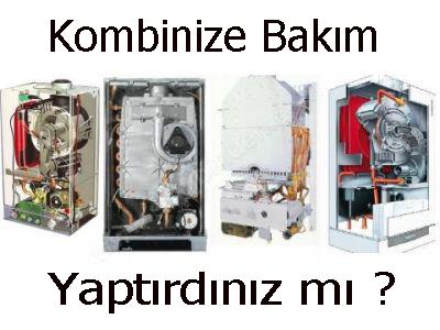 [Resim: kombi_bakimi.png]